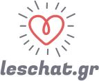 LesChat.gr